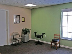 New Office Pictures Betz Chiropractic Amp Wellness